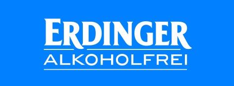 ER-AL-Logo-Alkoholfrei-auf-blau_I