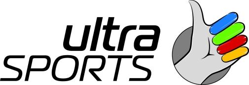 ultrasports-schriftzug-gestuft-plushand.jpg